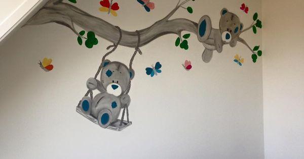 Kinderkamer Betaalbare Kinderkamer : ... joan of arts. Betaalbare ...