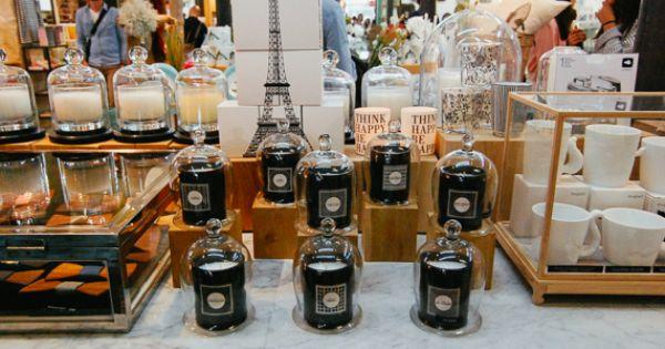 find the most unique paris souvenirs at fleux 39 in the marais shopping photo by hannah wilson. Black Bedroom Furniture Sets. Home Design Ideas