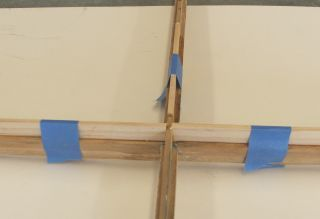 Replacement Muntins Rails And Stiles For Wood Windows Wood Windows Window Repair Windows
