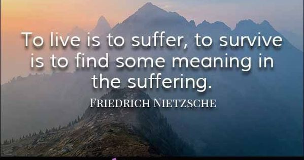 Friedrich Nietzsche Quotes 1000 Leiden Zitate Friedrich Nietzsche Zitate