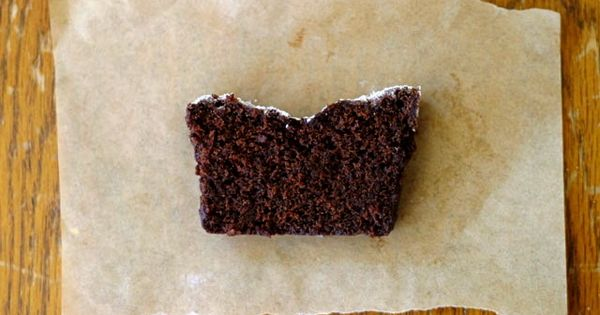 Everyday Chocolate Cake | Desserts | Pinterest | Chocolate Cakes ...
