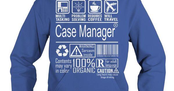 Case Manager Job Title Multitasking Humor Pinterest