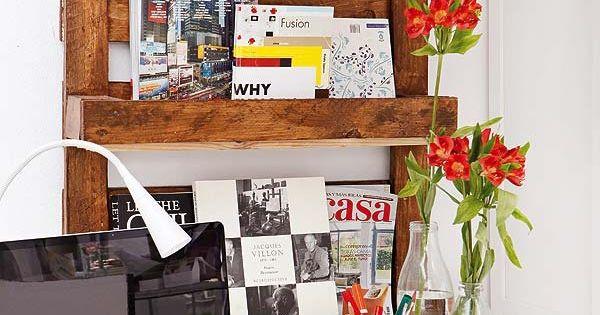 Crea tu propia estanter a estanter as propios y crear - Crea tu propia casa ...