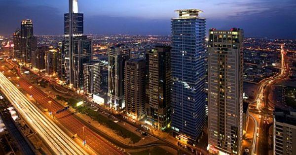 Google Image Result For Http Www Timeoutdubai Com Images Outlets Four Points By Sheraton Sheikh Zayed Road Innerbig Fp Dubai Architecture Dubai Dubai Travel