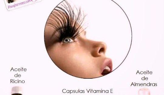 La vitamina y para los cabellos la solución o el aceite