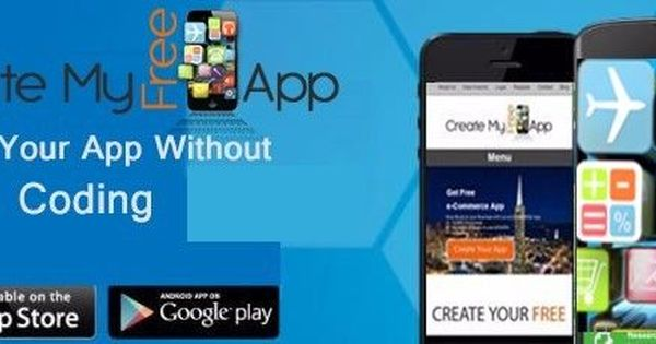 All Kind Of App We Make E Commerce Business App Custom And Others East London Gumtree South Africa 167129597 Prezi Tutorial App Creating A Business