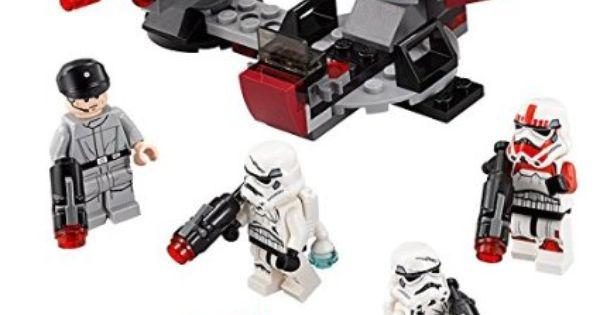 Robot Check Lego Star Wars Lego Star Wars Sets Star Wars Figures