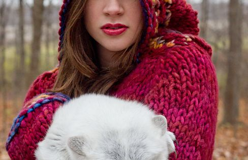 Ravelry, Patterns and Pattern library on Pinterest