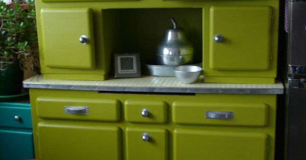 Buffet mado vert le mado pinterest buffet cupboard and buffet cabinet for Buffet mado renove