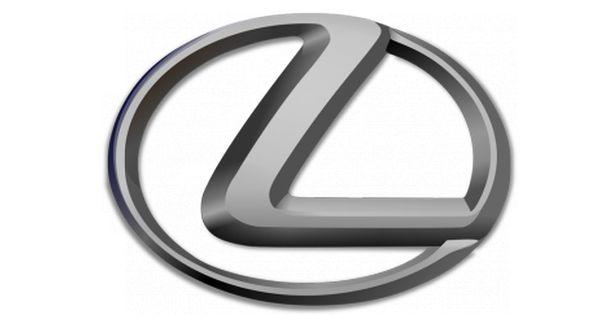 Logo Lexus Lexus Logo Lexus Logos
