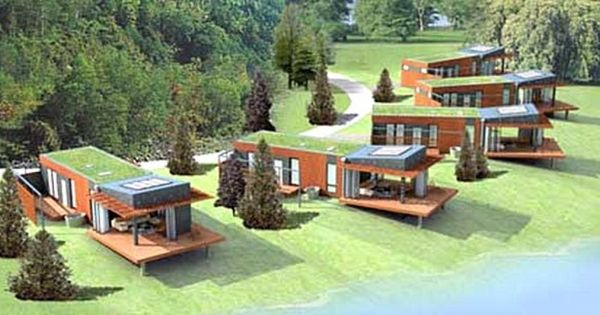 Resultado de imagem para most efficient house design for Most efficient house plans