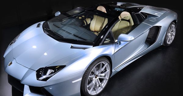 2014 lamborghini aventandor will attend as a refresher for the car industry captivating design is able to compete with its rivals lamborghini ave