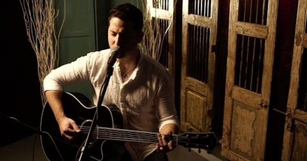 The Beatles Blackbird Boyce Avenue Acoustic Cover On Spotify Itunes Boyce Avenue Cover Songs Acoustic Covers