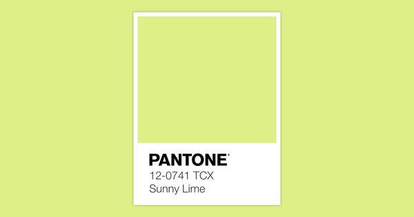 sunnylime pantone luxurydotcom colour palettes color palette emerald green dusty lavender