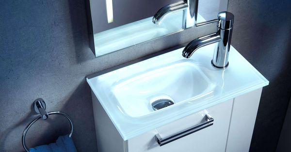 Waschbecken Mit Unterschrank Bauhaus Waschbecken Spule Mit