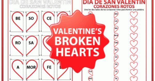 letra de valentine's day david bowie en español