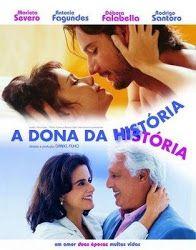 Download A Dona Da Historia Nacional Gratis Com Imagens