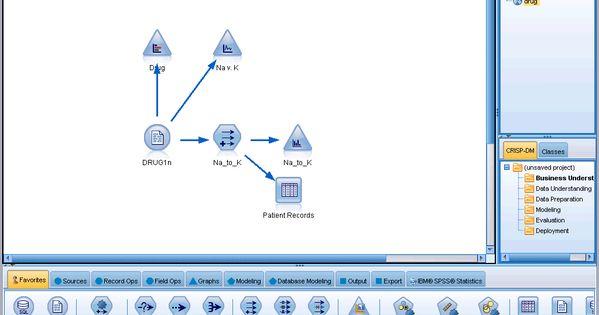 spss 22 full crack software