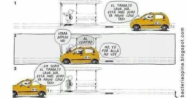 uber help bogota