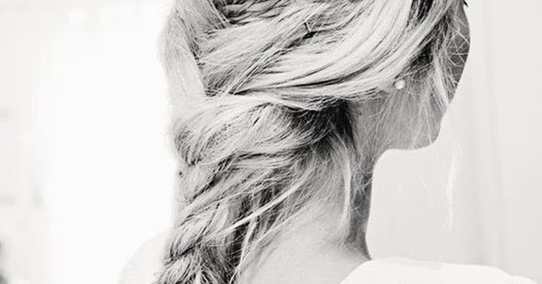 #hair braid hairstyle