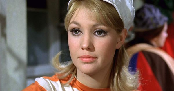 annette andre - photo #17