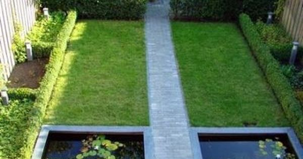 Am nagement petit jardin de ville 11 id es via pinterest for Amenagement jardin urbain