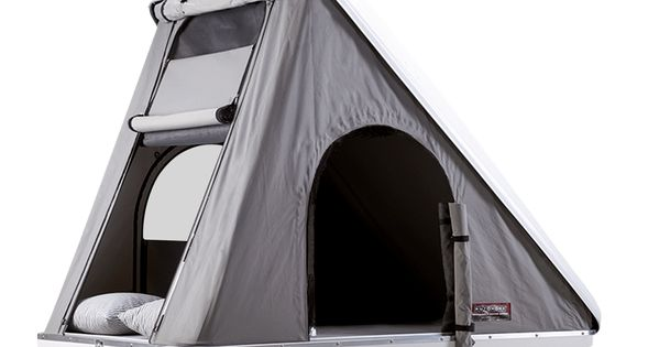 tents  Jeep Madness  Pinterest  Roof top tent, Roof top and Tops