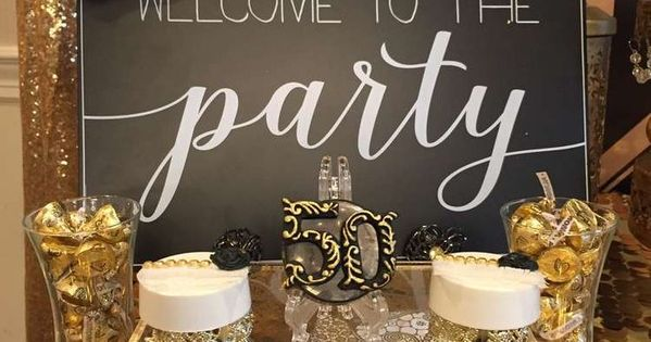 Great Gatsby Birthday Party Ideas | Display, Inspiration ...