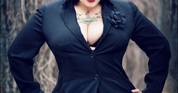 Pin by Maria Beamer J on Big Beautiful Women | Pinterest | The amazing ...