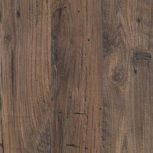 Barrington Mohawk Revwood Mohawk Toasted Chestnut Laminate Flooring Colors Mohawk Laminate Flooring Wood Laminate