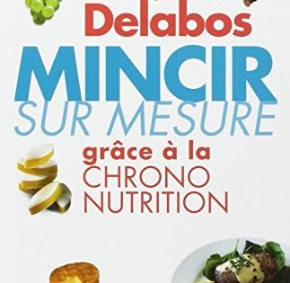 GRATUITEMENT CHRONO SUR À MINCIR LA GRÂCE TÉLÉCHARGER NUTRITION MESURE