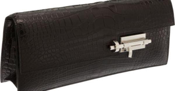 hermes kelley - hermes 30cm white clemence birkin bag with palladium hardware and ...
