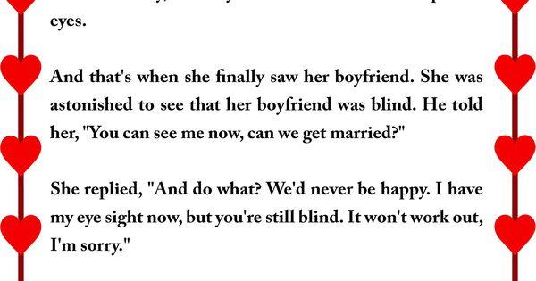 Most Tragic Love Story: Short Tragic Love Stories