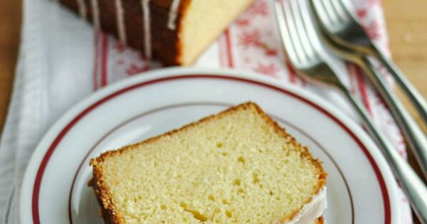 Loaf cake, Holiday recipes and Cake recipes on Pinterest