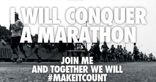2014- half marathon