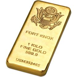 Gold Bar Gold Bullion Bars Gold Money Pure Gold Jewellery