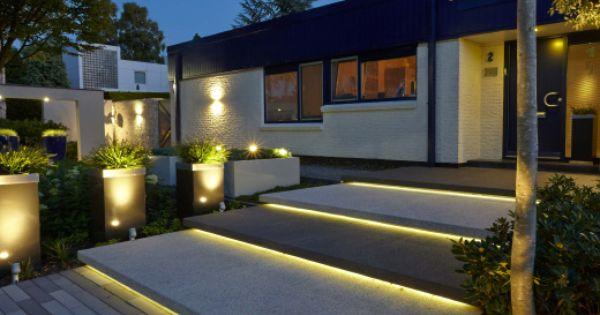 Ziegelstein Platten : Haus and Garten on Pinterest
