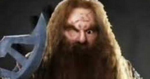 عاجل و خطيييير ظهور المسيح الدجال في إسرائيل و فتن آخر الزمان في العد ال Lion Sculpture Fictional Characters Targaryen