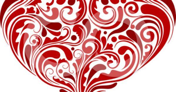 Google Image Result for http://images.clipartof.com/small ...