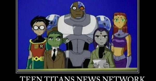 Teen News Network 98