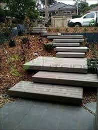 Resultat De Recherche D Images Pour Emmarchement Exterieur Entree Maison Escalier Exterieur Entree De Maison Exterieur Escalier De Jardin