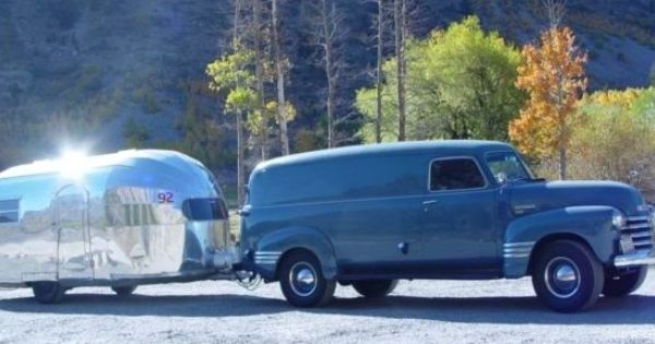 Amazing Campers Retro Campers Vintage Caravans Camping World Camp Trailers