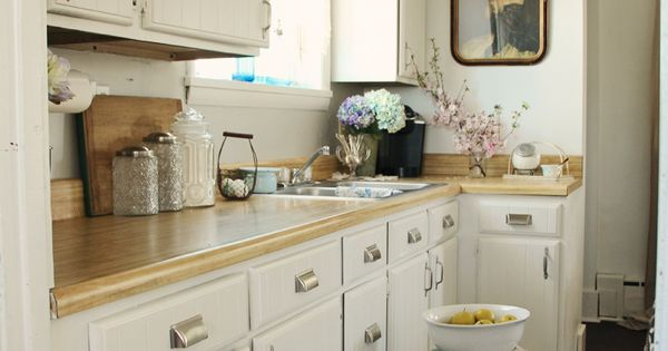 Creamy White Cabinets Behr Swiss Coffee White Painted