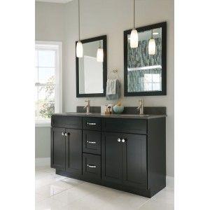 44+ Shaker door bathroom vanity type