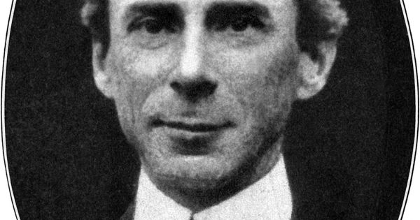 the road to happiness bertrand russell Bertrand russell on ethics, sex, and marriage by bertrand russell  about bertrand russell on ethics, sex,  the five hurdles to happiness.