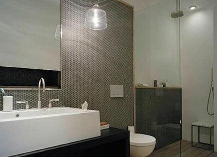 Woninginrichting Loft New York Soho Loft Soho Woninginrichting York Bathroom Design Home Depot Bathroom Bathroom Inspiration