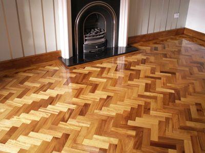 Parquet Flooring Wooden Flooring Parkay Flooring Vinyl Laminate Flooring Types Of Wood Flooring