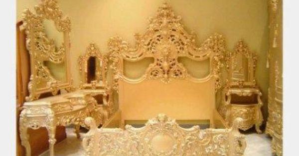 lion king bedroom sets french bedroom furniture northern ireland