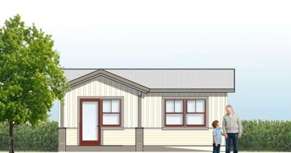 507 2 website says carriage plan the for Prefab in law cottages