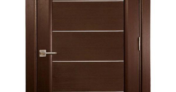 20 Inch Interior Door Home Depot Decor Pinterest Interior Door Doors And Interiors